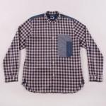 junya-cdg-ss12-shirt-collection-08