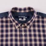 junya-cdg-ss12-shirt-collection-09