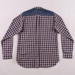 junya-cdg-ss12-shirt-collection-10