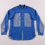 junya-cdg-ss12-shirt-collection-11