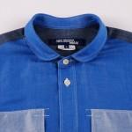 junya-cdg-ss12-shirt-collection-12