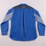 junya-cdg-ss12-shirt-collection-13