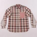 junya-cdg-ss12-shirt-collection-14