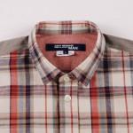 junya-cdg-ss12-shirt-collection-15