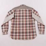 junya-cdg-ss12-shirt-collection-16