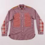 junya-cdg-ss12-shirt-collection-17