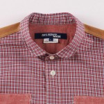 junya-cdg-ss12-shirt-collection-18