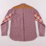 junya-cdg-ss12-shirt-collection-19