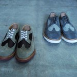 mark-mcnairy-heather-grey-wall-collection-02
