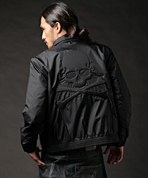 mastermind-japan-x-mcgregor-jacket-01
