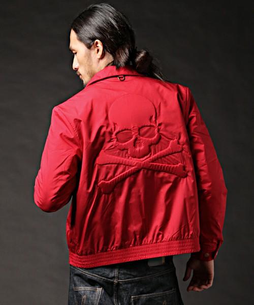 mastermind-japan-x-mcgregor-jacket-011
