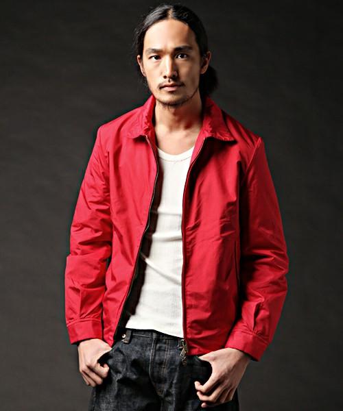 mastermind-japan-x-mcgregor-jacket-012