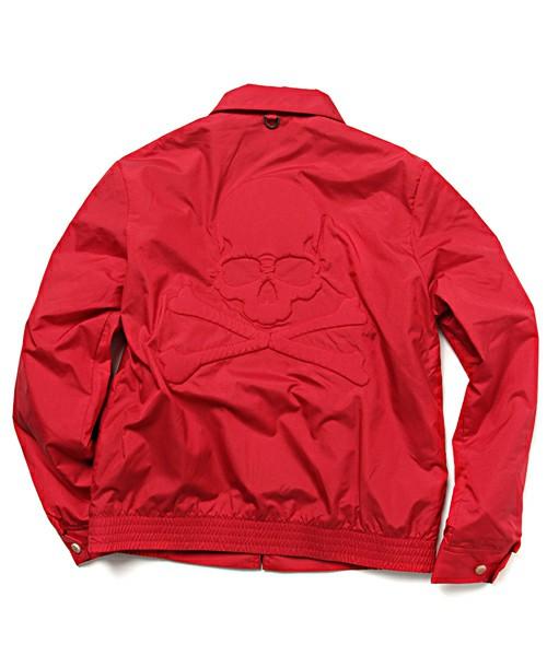 mastermind-japan-x-mcgregor-jacket-013