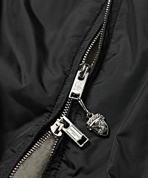 mastermind-japan-x-mcgregor-jacket-06