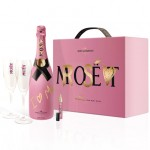 moet-chandon-andre-tag-your-love-03