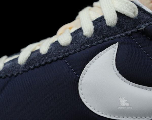 Nike Cortez Classic Nylon Og