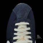 nike-cortez-classic-og-nylon-qs-midnight-navy-now-available-5-600x472