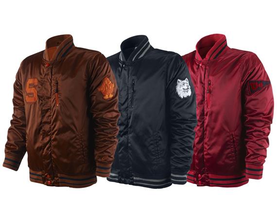 nike-true-colors-destroyer-jacket-01