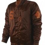 nike-true-colors-destroyer-jacket-02