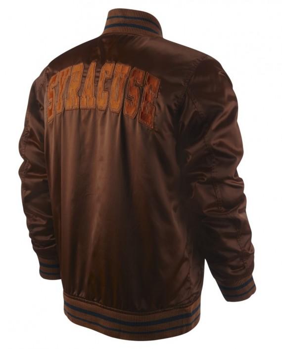 nike-true-colors-destroyer-jacket-03