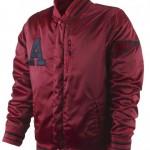 nike-true-colors-destroyer-jacket-04