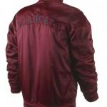 nike-true-colors-destroyer-jacket-05