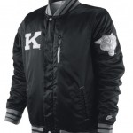 nike-true-colors-destroyer-jacket-06