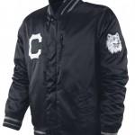 nike-true-colors-destroyer-jacket-08