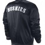 nike-true-colors-destroyer-jacket-09