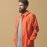 norse-projects-ss12-lookbook-0