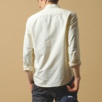 norse-projects-ss12-lookbook-4-357x540