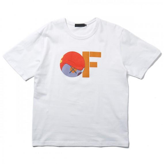 originalfake-of-spot-1-t-shirt-01-570x570
