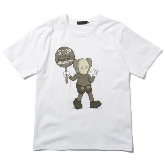 originalfake-stop-in-the-name-of-humanity-t-shirt-01-570x570