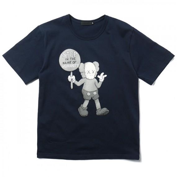 originalfake-stop-in-the-name-of-humanity-t-shirt-02-570x570