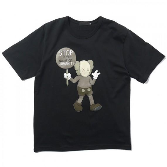 originalfake-stop-in-the-name-of-humanity-t-shirt-03-570x570