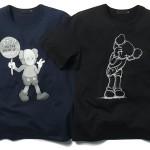 originalfake-t-shirt-collection