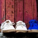 ransom-x-adidas-originals-ss-2012-01