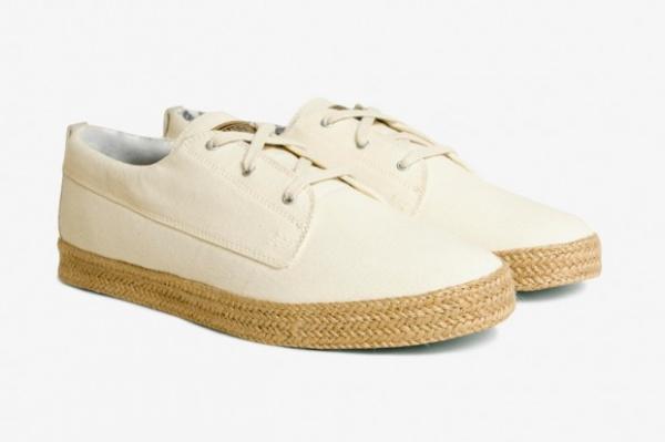 ransom-x-adidas-originals-ss-2012-02