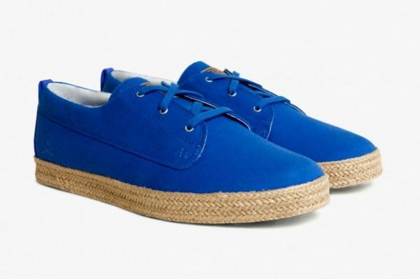 ransom-x-adidas-originals-ss-2012-03