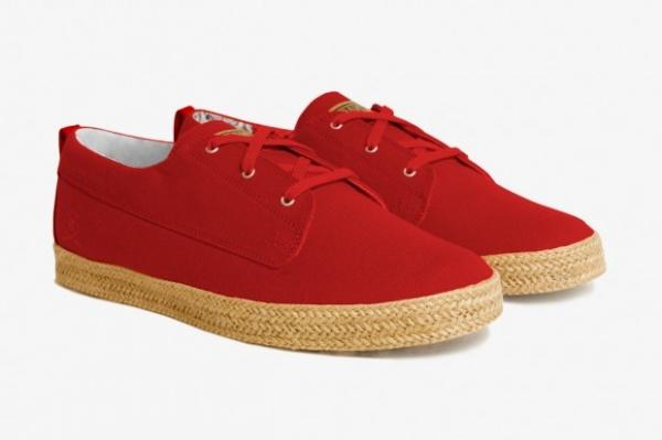 ransom-x-adidas-originals-ss-2012-04