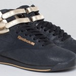 reebok-freestyle-hi-30th-anniversary-01