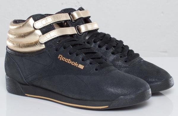 reebok-freestyle-hi-30th-anniversary-01