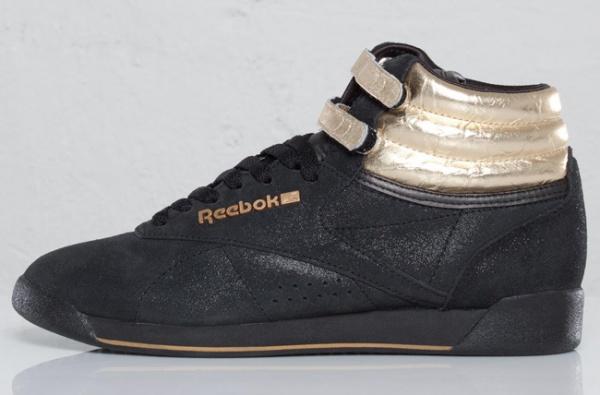 reebok-freestyle-hi-30th-anniversary-02