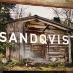 sandqvist-bags-fall-winter-2012-02