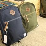 sandqvist-bags-fall-winter-2012-04