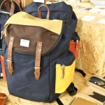 sandqvist-bags-fall-winter-2012-08