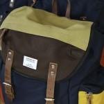 sandqvist-bags-fall-winter-2012-09