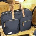 sandqvist-bags-fall-winter-2012-10