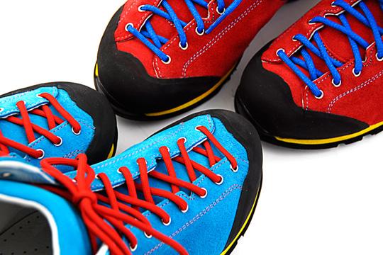 slamjam-x-diemme-movida-basket-04