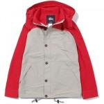 stussy-sailaway-jacket-03